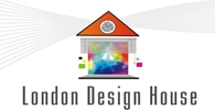 London Design House - The home of design London