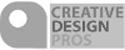 Creative Design Pros